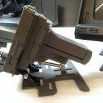 Bladerunner monitors